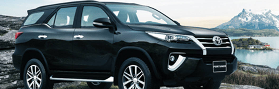 tong quan ngoai that toyota fortuner can tho