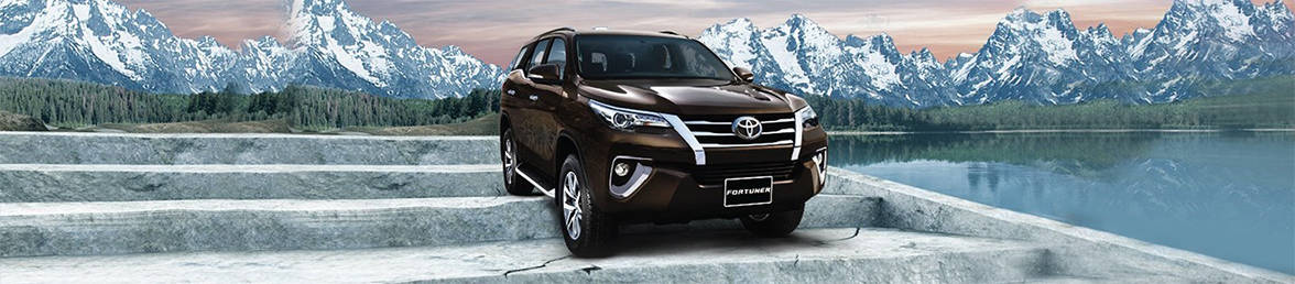 toyota fortuner can tho