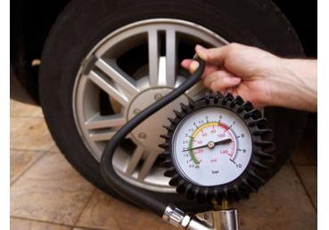 5 lưu ý giúp sử dụng lốp xe hiệu quả nhất