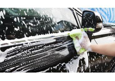 Các bước đơn giản giúp bạn tự kiểm tra, bảo dưỡng ô tô tại nhà