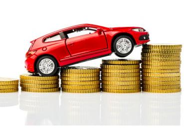 Chi phí nuôi xe ô tô tại Việt Nam bao nhiêu là đủ?