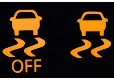 Hệ thống cân bằng điện tử trên xe ôtô là gì?