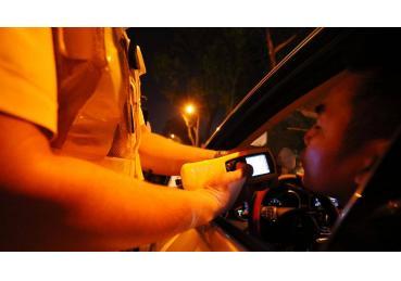 Lái xe sau khi uống rượu bia bị xử phạt thế nào?