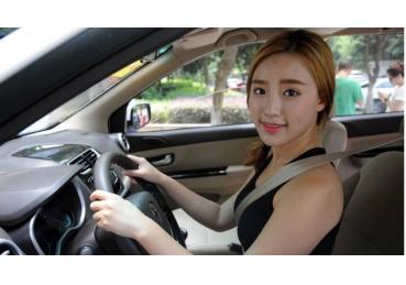 Mẹo lái xe qua những câu thành ngữ dễ nhớ, dễ hiểu