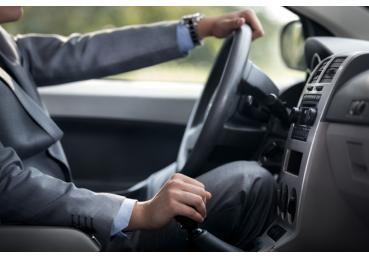 Xe ôtô nhanh hỏng vì những thói quen tưởng chừng vô hại