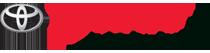 Ninh Kiều Toyota Cần Thơ | Đại lý Toyota Ninh Kiều chính hãng
