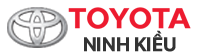 Toyota Ninh Kiều | Đại lý Toyota | Hotline 0889 415 549